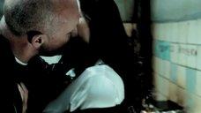 1. Секс с Екатериной Климовой в туалете – Антикиллер Д.К: Любовь без памяти