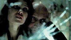 4. Секс с Екатериной Климовой в туалете – Антикиллер Д.К: Любовь без памяти