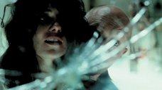 5. Секс с Екатериной Климовой в туалете – Антикиллер Д.К: Любовь без памяти