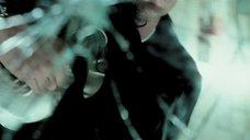 6. Секс с Екатериной Климовой в туалете – Антикиллер Д.К: Любовь без памяти