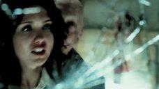 8. Секс с Екатериной Климовой в туалете – Антикиллер Д.К: Любовь без памяти