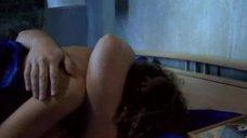 3. Секс с Анной Банщиковой – Лебединый рай