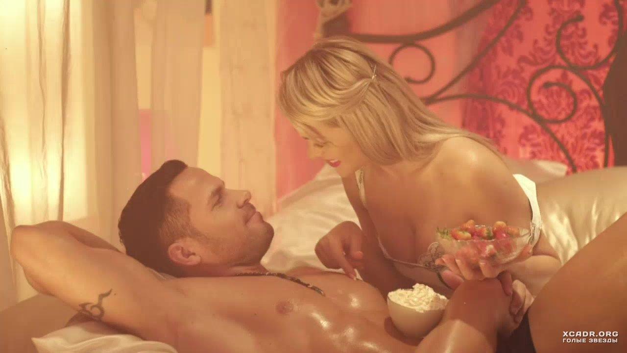 Полное секс видео с анной хилькевич — photo 8