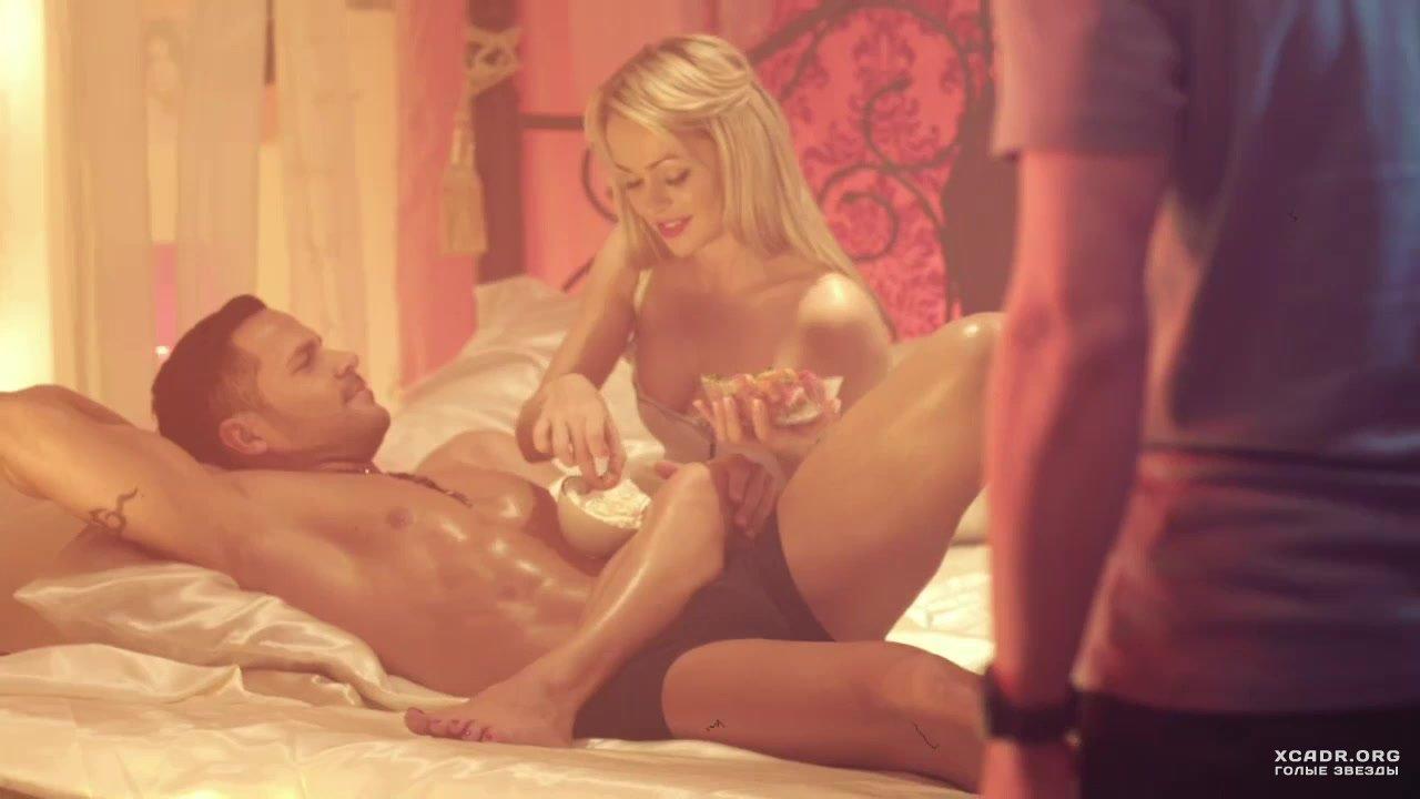 Полное секс видео с анной хилькевич — photo 12