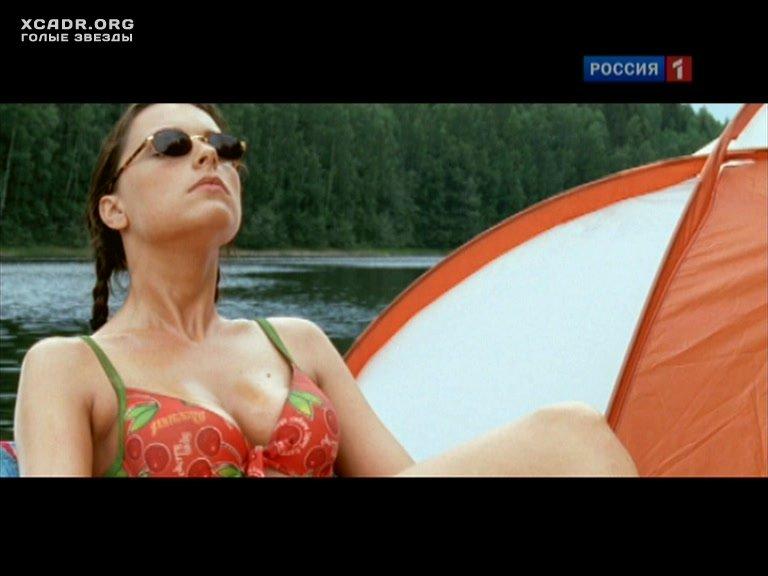 ohota-na-piranyu-eroticheskaya-stsena
