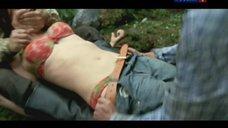 Попытка изнасилования Светланы Антоновой