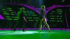6. Танец Марии Кожевниковой