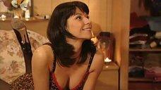 Екатерины волковой секс видео