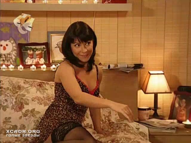 Варонини секс