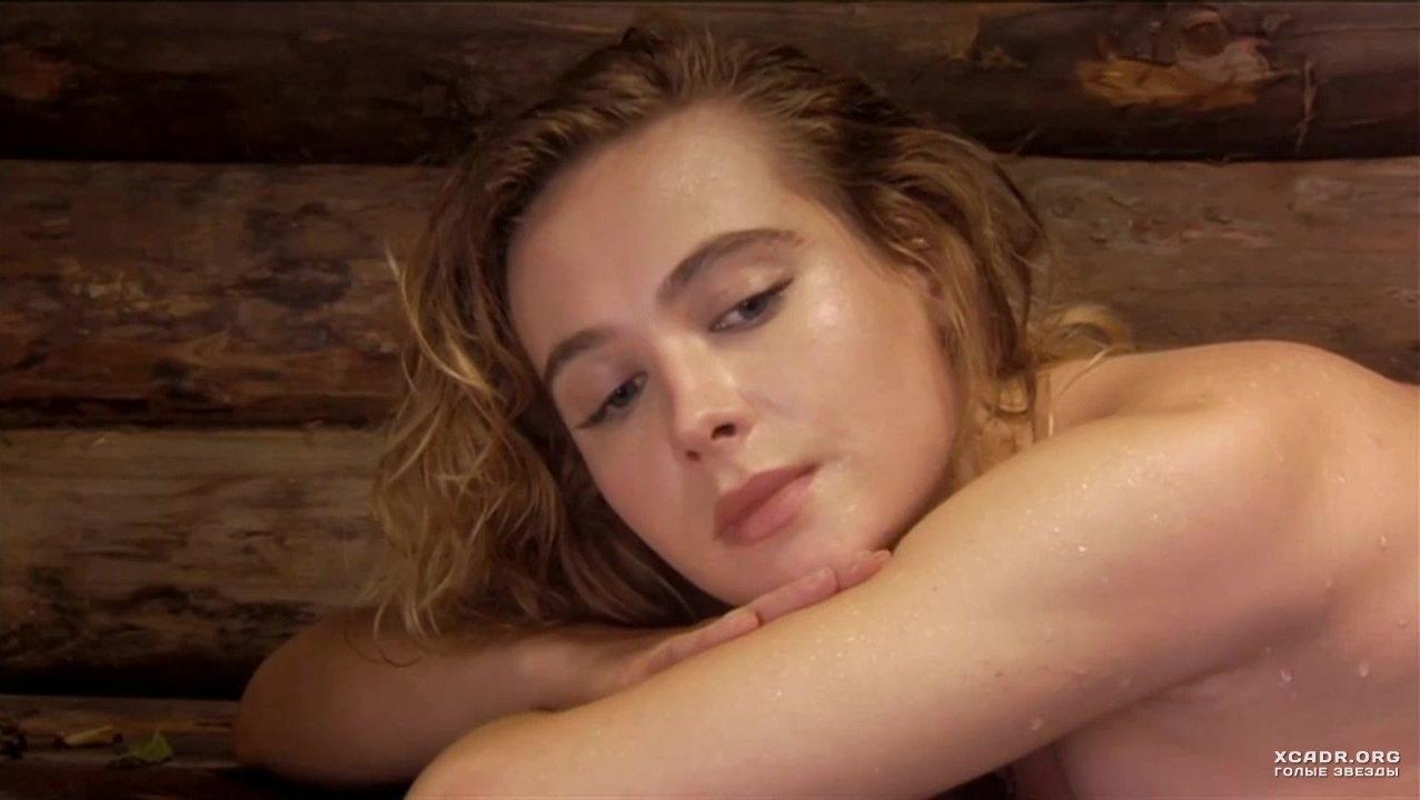 Транссексуал Видео на 21hubcom Порно хаб