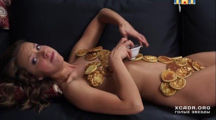 golaya-bob-galina