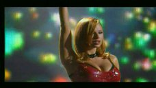 8. группа «Блестящие» на Песне года 2003