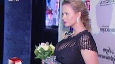 3. Пышногрудая Анна Семенович