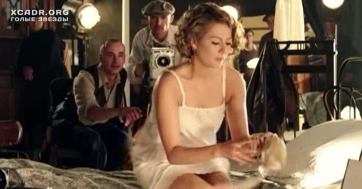 Порно Зрелых - Домашнее онлайн порно видео бесплато