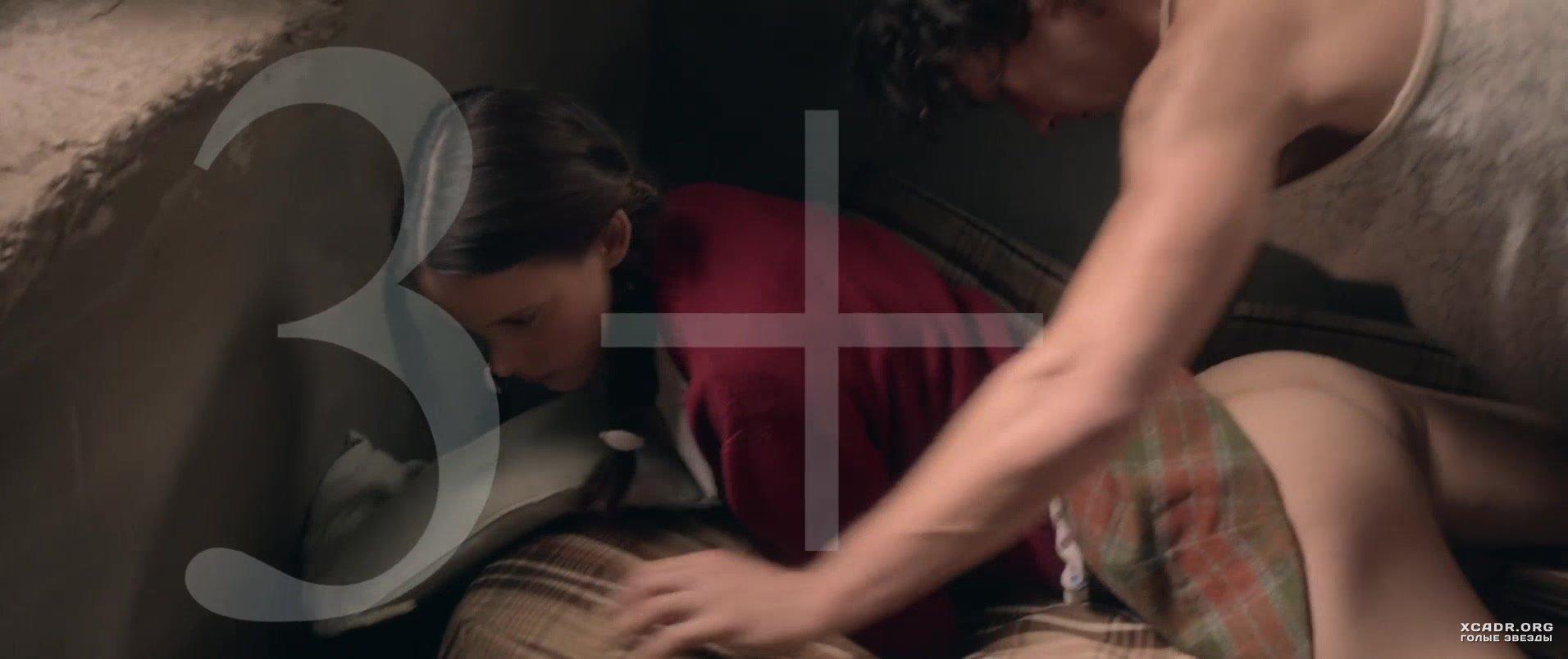 Нимфоманки в фильмах порно