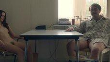 15. Урывки секса со Стэйси Мартин – Нимфоманка: Часть 1
