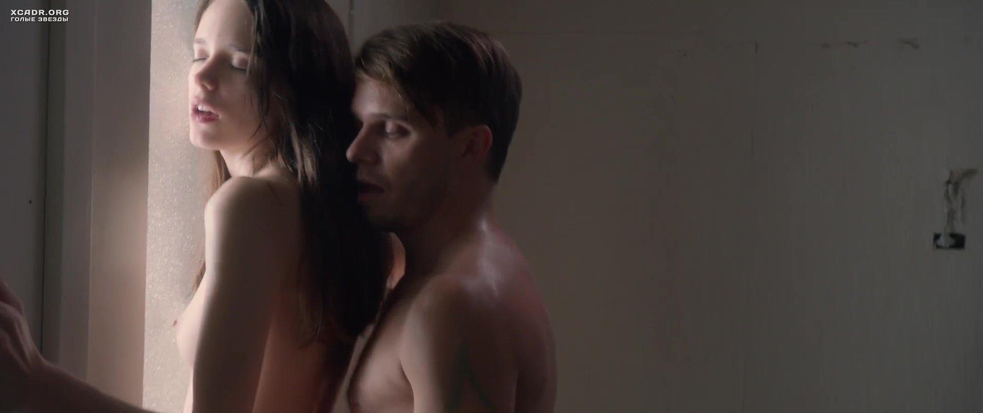 полнометражные фильмы лесбиянка нимфоманка личной жизни