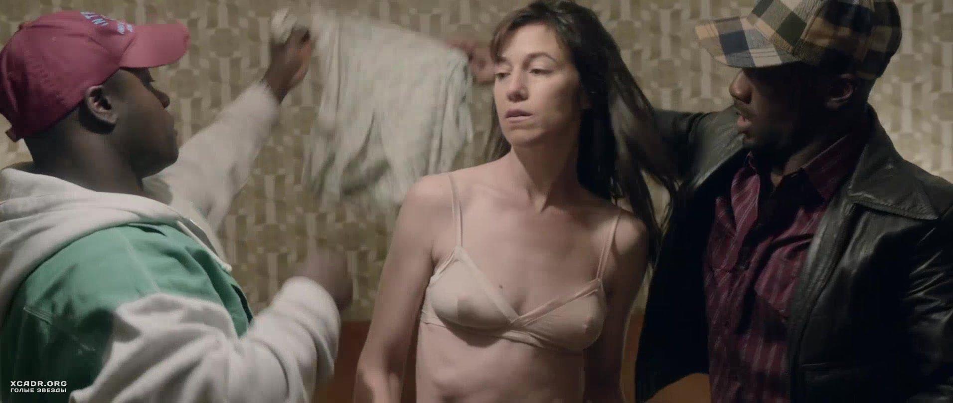 секс онлайн в рабстве у нимфоманки