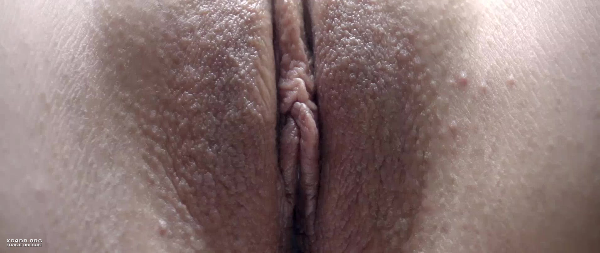 the-vaginas-in-movies-hot-midget-anal