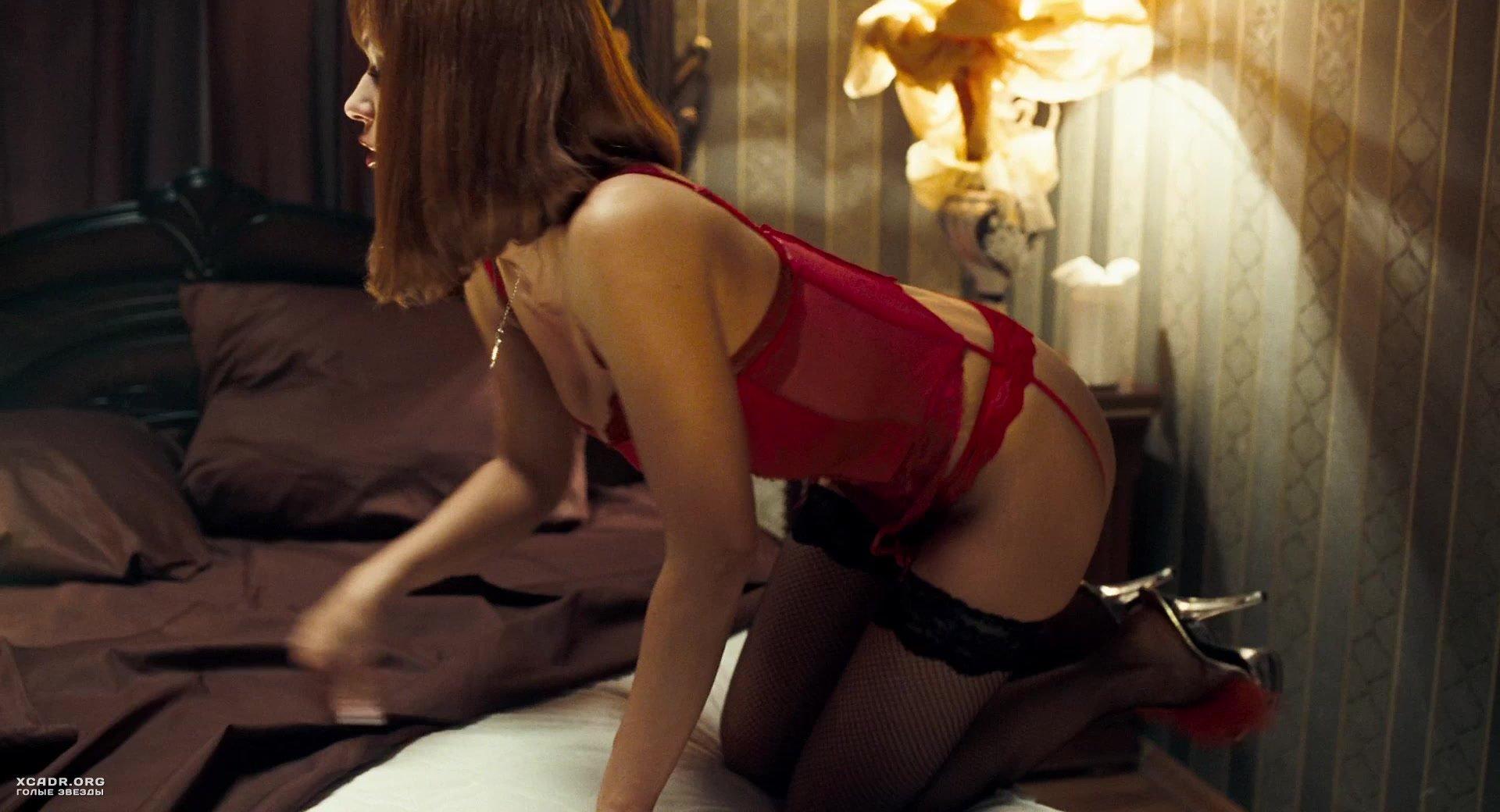 Эротические фильмы с элементами порно