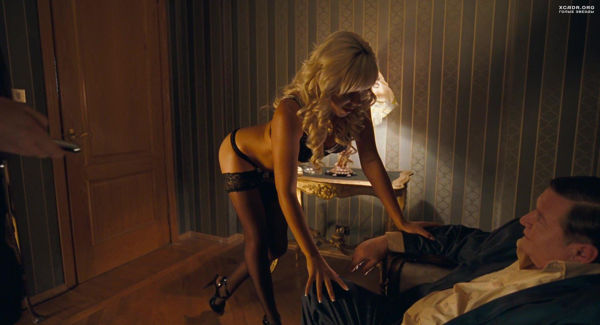 русский фильм проститутка разговора жизнь