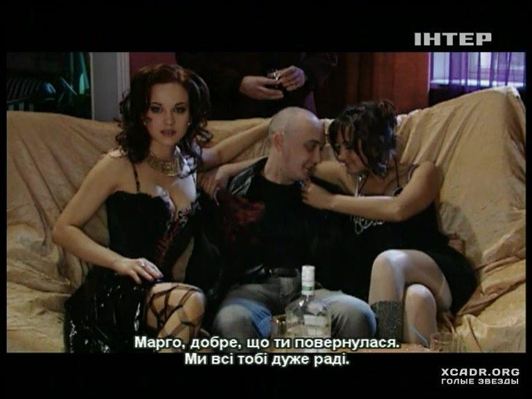 Порно аллочки онлайн видео 124