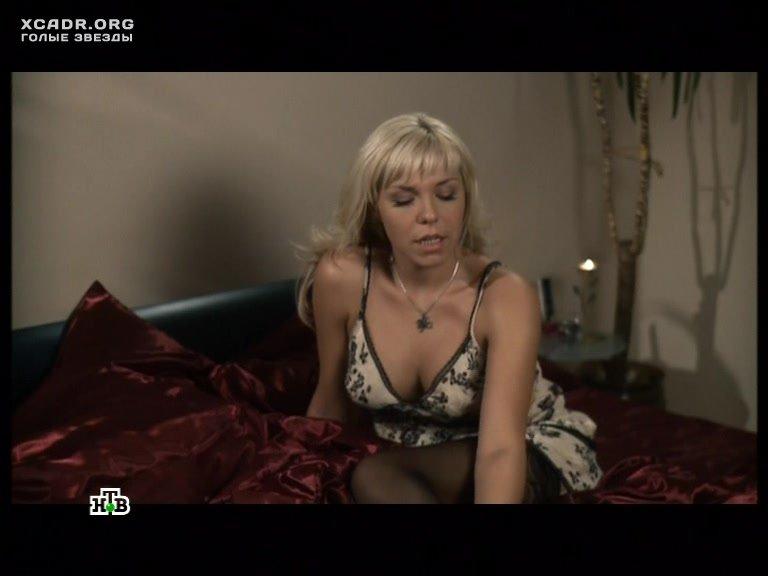 Групповое порно зрелых - видео / rating @ AlexPix