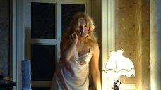Ночное пробуждение Марии Шукшиной