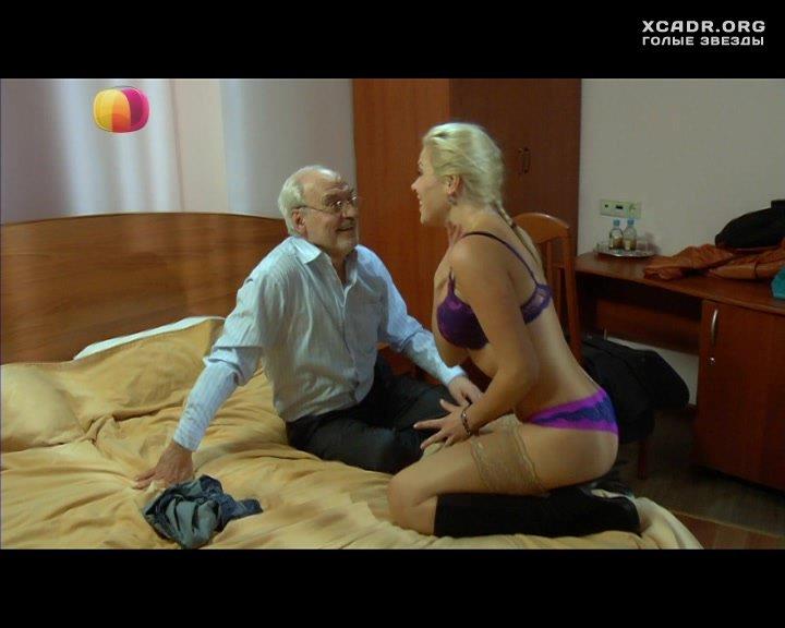 foto-golaya-alena-vodonaeva-seks-s-stepoy