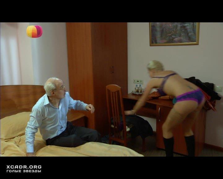 диана лаурен порно фильмы
