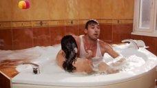 5. Застукали в ванной с незнакомкой – Тариф на прошлое