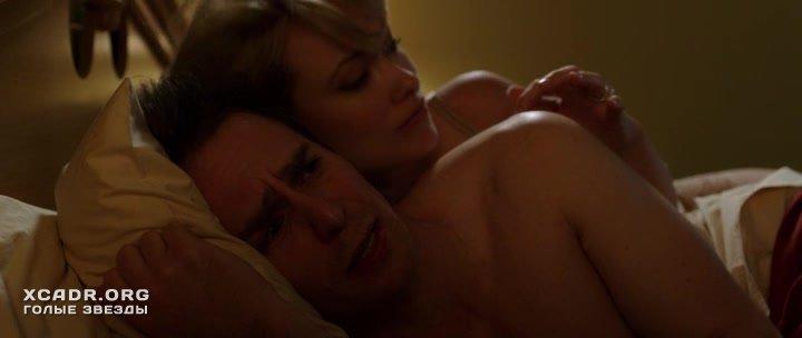 filmi-o-lyubvi-porno