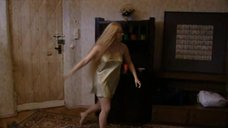 3. Ночная тревога Светланы Ходченковой – Карусель