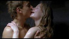 Секс со Светланой Ходченковой