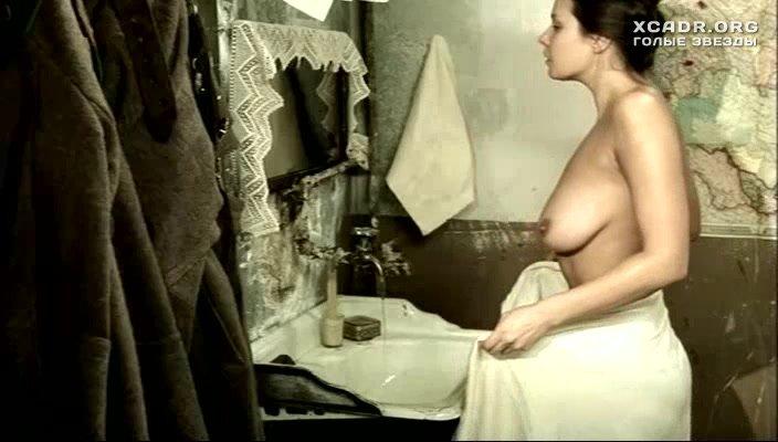 Прокофьева ольга голая фото