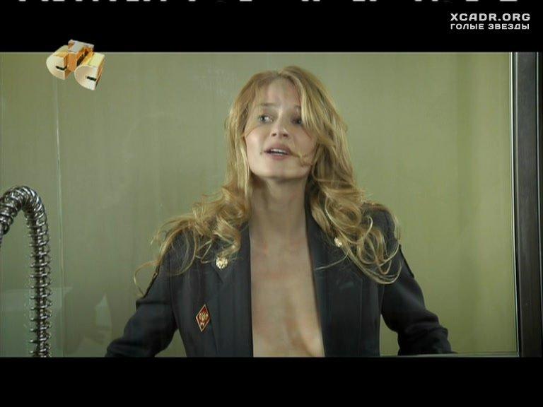 ГИГ порно ххх порно видео HD смотреть бесплатно порно онлайн