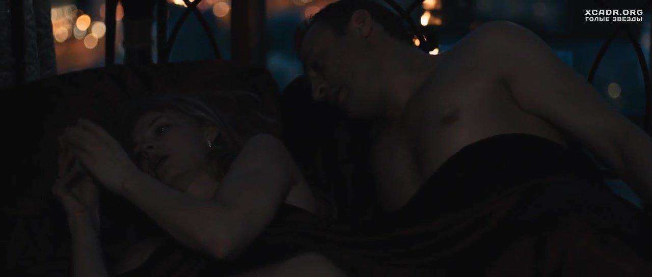 эротические сцены из фильмов со светланой ходченковой