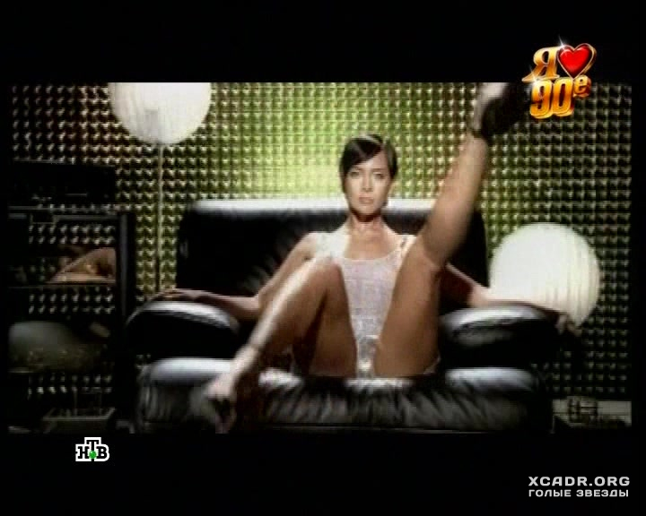 Жанна фриске видео порно минет 89
