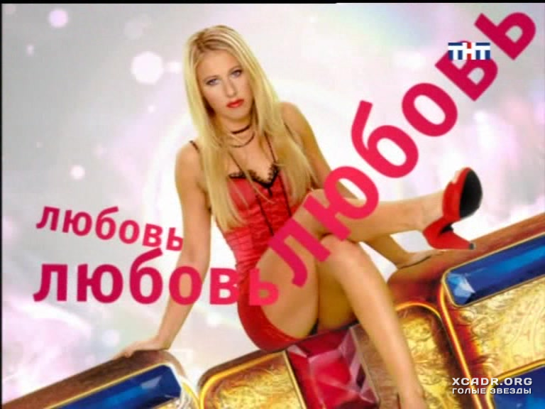 sex - massage -video videos - XVIDEOS.COM