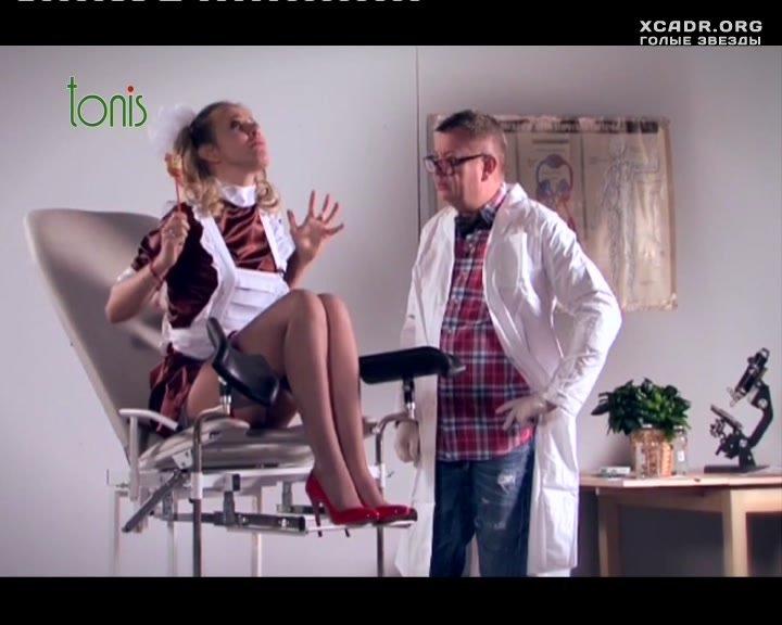 skritaya-kamera-devushki-u-ginekologa