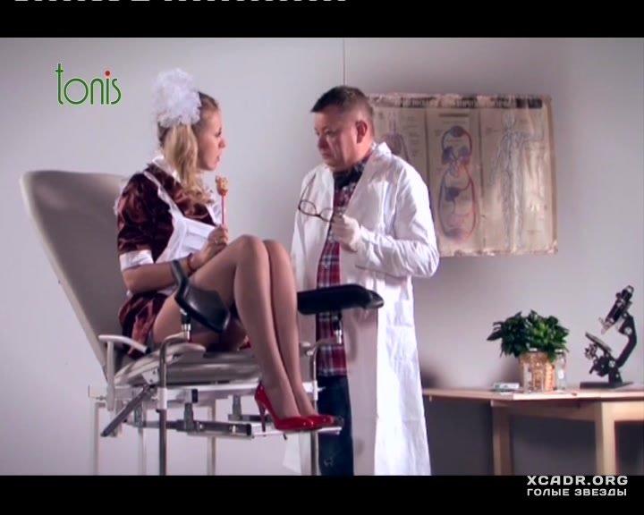 smotret-porno-roliki-v-gostyah