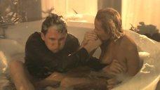 Застукали в ванной с Ириной Бардаковой