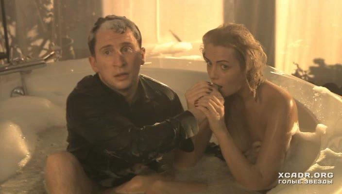 Порно видео, смотреть секс бесплатно