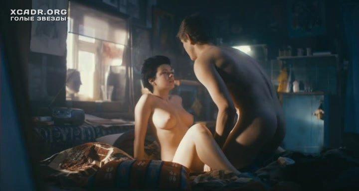 Порно фото банщикова — photo 2