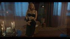 2. Секс с Janna Räsänen на камеру – Сорйонен