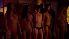 Проститутки топлес на выбор