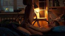 6. Секс с Юлией Хлыниной – Колл-центр