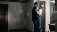 1. Эро сцена с Викторией Масловой – Триггер