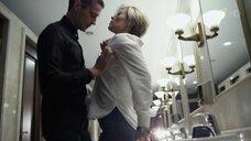 6. Эро сцена с Викторией Масловой – Триггер