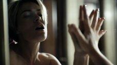 14. Секс сцена с Викторией Масловой – Триггер